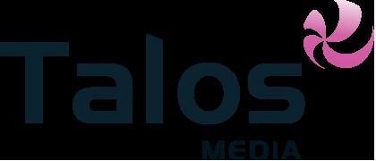 Talos Media